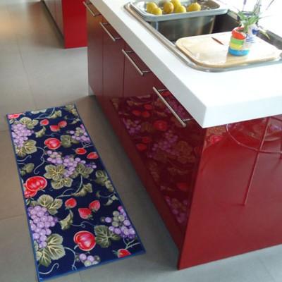 http://www.orientmoon.com/74217-thickbox/fruits-pattern-home-furnishing-non-slip-mat-d319-14050cm.jpg