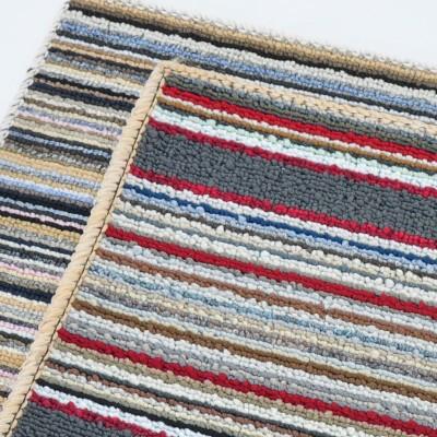 http://www.orientmoon.com/74223-thickbox/latex-color-stripe-thick-non-slip-mat-small-size-d155-3454cm.jpg