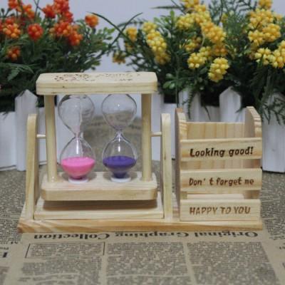 http://www.orientmoon.com/74229-thickbox/decorative-wooden-hourglass-pen-pot.jpg