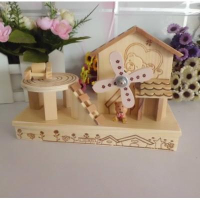 http://www.orientmoon.com/74245-thickbox/decorative-wooden-windmill-pen-pot.jpg