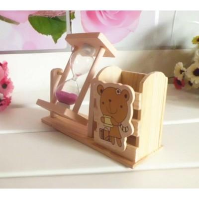 http://www.orientmoon.com/74263-thickbox/decorative-wooden-hourglass-pen-pot.jpg