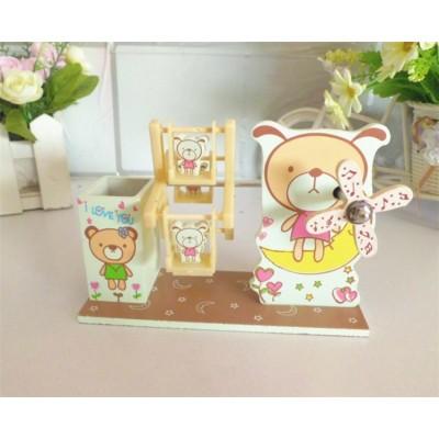 http://www.orientmoon.com/74271-thickbox/decorative-wooden-color-painting-pen-pot.jpg