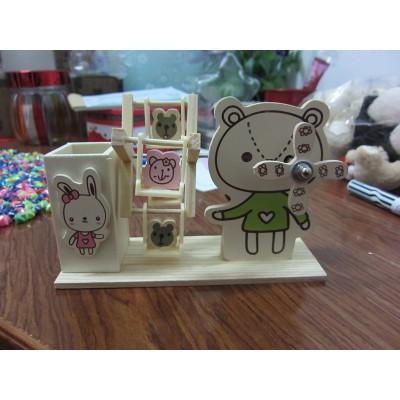 http://www.orientmoon.com/74295-thickbox/decorative-wooden-cartoon-pen-pot-with-music-box.jpg