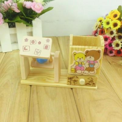 http://www.orientmoon.com/74300-thickbox/decorative-wooden-hourglass-pen-pot.jpg