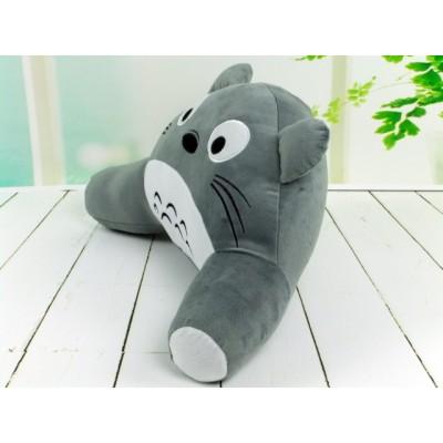 http://www.orientmoon.com/74304-thickbox/comfort-cartoon-lumbar-pillow-travel-pillow.jpg