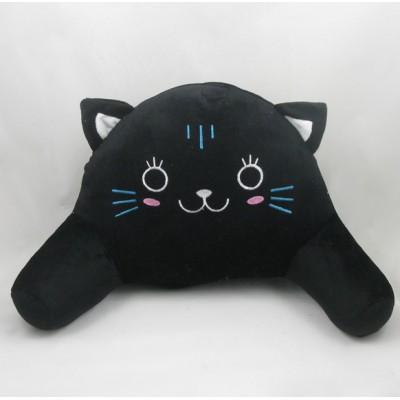 http://www.orientmoon.com/74309-thickbox/comfort-cartoon-lumbar-pillow-travel-pillow.jpg