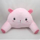 Wholesale - Comfort Cartoon Lumbar Pillow/Travel Pillow