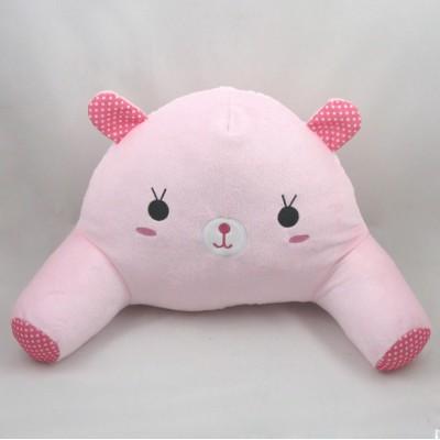 http://www.orientmoon.com/74310-thickbox/comfort-cartoon-lumbar-pillow-travel-pillow.jpg