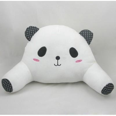 http://www.orientmoon.com/74311-thickbox/comfort-cartoon-lumbar-pillow-travel-pillow.jpg