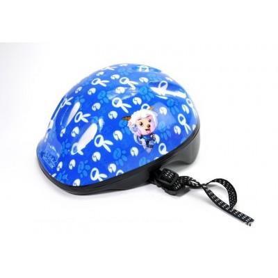 http://www.orientmoon.com/74354-thickbox/pleasant-goat-and-big-big-wolf-children-helmet-for-outdoor-sports.jpg