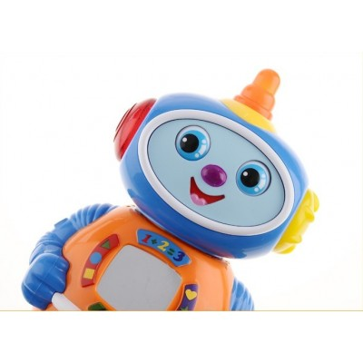 http://www.orientmoon.com/74367-thickbox/space-doctor-robot-children-s-educational-toy.jpg