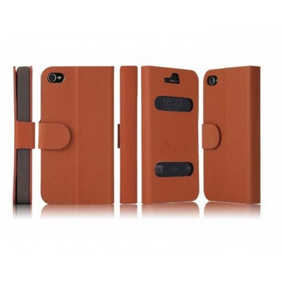 http://www.orientmoon.com/74382-thickbox/stylish-fahion-flip-case-cover-protector-skin-for-iphone-4-4s.jpg