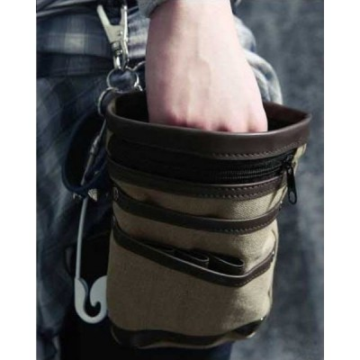 http://www.orientmoon.com/74434-thickbox/stylish-charming-canvas-casual-bag-tool-bag-dl647.jpg