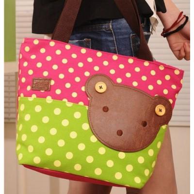 http://www.orientmoon.com/74447-thickbox/stylish-charming-cute-bear-b8canvas-contrast-color-casual-bag-dl543.jpg