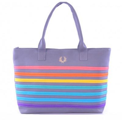 http://www.orientmoon.com/74457-thickbox/stylish-charming-canvas-color-stripe-casual-bag-dl085.jpg
