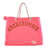Wholesale - Stylish Charming Soild Color Canvas Casual Bag Handbag DL084