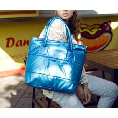 http://www.orientmoon.com/74558-thickbox/charming-stylish-pu-sponge-pattern-bag-shoulder-bag-messenger-bag-dl365.jpg