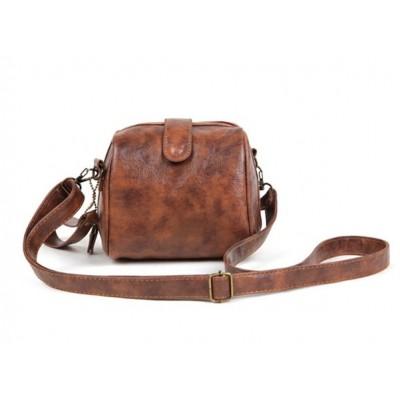http://www.orientmoon.com/74572-thickbox/charming-stylish-pu-simple-lomo-pattern-bag-shoulder-bag-messenger-bag-dl102.jpg