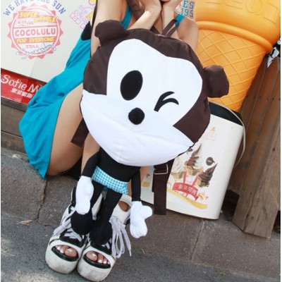 http://www.orientmoon.com/74650-thickbox/charming-stylish-cartoon-mickey-nylon-bag-backpack-dl459.jpg