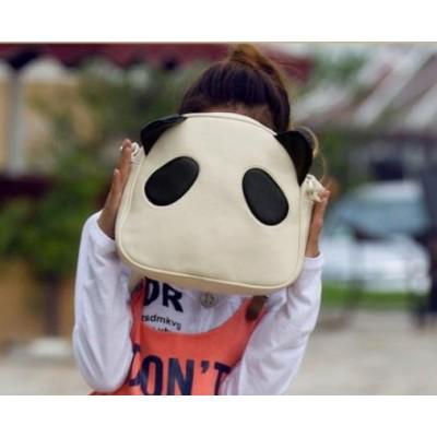 http://www.orientmoon.com/74651-thickbox/charming-stylish-cute-panda-head-pattern-pu-bag-backpack-dl133.jpg
