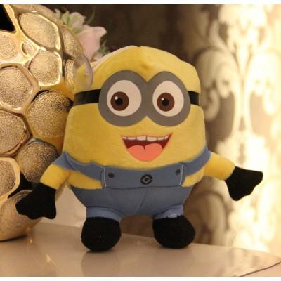 http://www.orientmoon.com/74712-thickbox/1812cm-75-despicable-me-the-minion-plush-toy-stewart-the-minion-nwt-free-shipping.jpg