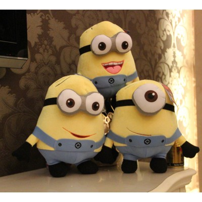 http://www.orientmoon.com/74753-thickbox/4528-1811-despicable-me-3d-eyes-the-minion-plush-toy-jorge-stewart-dave-the-minion-nwt-free-shipping.jpg