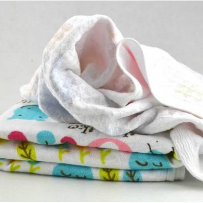 http://www.orientmoon.com/74803-thickbox/3575cm-walf-checks-towel-n-m001.jpg
