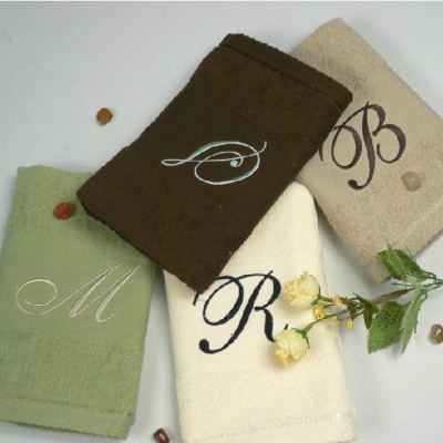 http://www.orientmoon.com/74814-thickbox/4260cm-solid-color-letter-embroidered-towel-a-m030.jpg