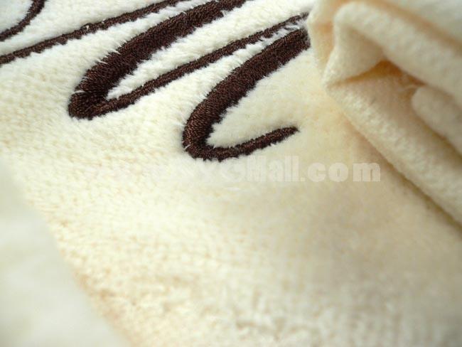 43*70cm Adidas Sport Towel A-M017