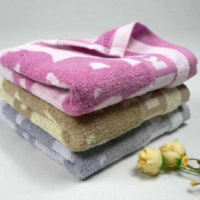 http://www.orientmoon.com/74820-thickbox/3470cm-plain-colored-jacquard-towel-f-m023.jpg