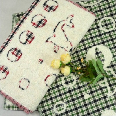 http://www.orientmoon.com/74826-thickbox/3473cm-100-cotton-towel-n-m006.jpg
