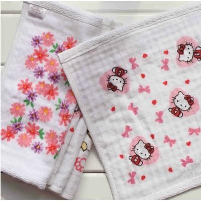 http://www.orientmoon.com/74853-thickbox/3pcs-2525cm-100-cotton-walf-checks-saliva-towel-bib.jpg