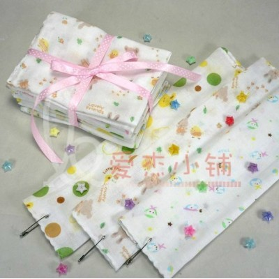 http://www.orientmoon.com/74862-thickbox/4pcs-3030cm-100-cotton-cartoon-saliva-towel-bib.jpg
