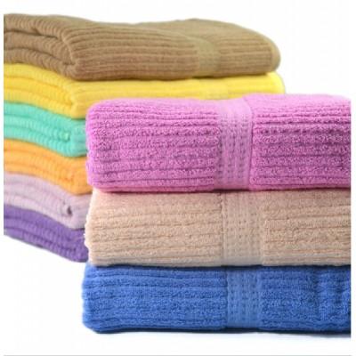 http://www.orientmoon.com/74870-thickbox/12668cm-large-size-soft-washcloth-bath-towel.jpg