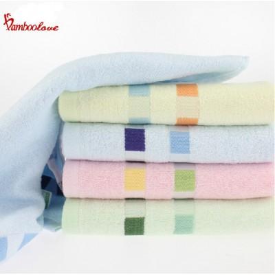 http://www.orientmoon.com/74908-thickbox/7634cm-bamboo-fiber-soft-towel-m028.jpg