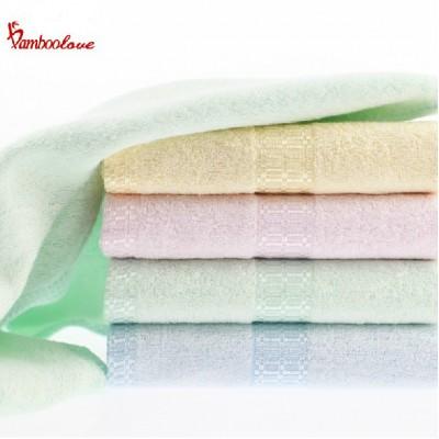 http://www.orientmoon.com/74912-thickbox/7234cm-bamboo-fiber-soft-towel-m032.jpg