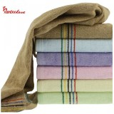 Wholesale - 76×34cm Bamboo Fiber Soft Towel M046