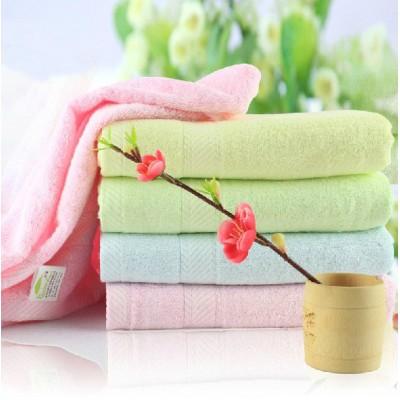 http://www.orientmoon.com/74933-thickbox/3066cm-7634cm-bamboo-fiber-soft-towel.jpg