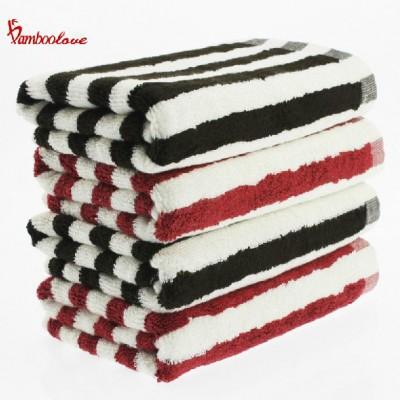 http://www.orientmoon.com/74956-thickbox/7034cm-bamboo-fiber-soft-towel-m034.jpg