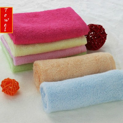 http://www.orientmoon.com/74972-thickbox/2525cm-bamboo-fiber-soft-hand-towel-m002.jpg