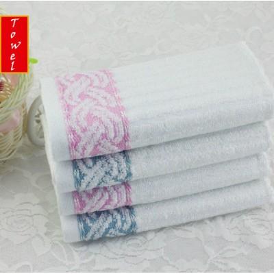http://www.orientmoon.com/74988-thickbox/3434cm-bamboo-fiber-soft-hand-towel-m024.jpg