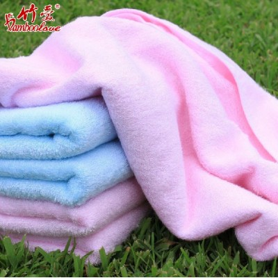 http://www.orientmoon.com/75001-thickbox/70140cm-bamboo-fiber-soft-washcloth-bath-towel-m015.jpg