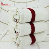 Wholesale - 70*140cm Bamboo Fiber Soft Washcloth Bath Towel M044