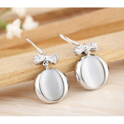 http://www.orientmoon.com/75306-thickbox/exquisite-retro-elegant-opal-bowknot-18k-gold-plating-drop-earring.jpg