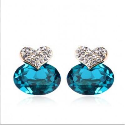 http://www.orientmoon.com/75337-thickbox/exquisite-swarovski-elemeny-crystal-sweet-18k-gold-plating-drop-earring.jpg