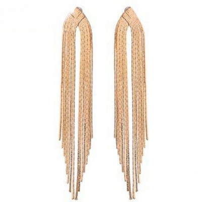http://www.orientmoon.com/75366-thickbox/women-s-exquisite-long-pattern-tassels-elegant-18k-gold-plating-drop-earring.jpg