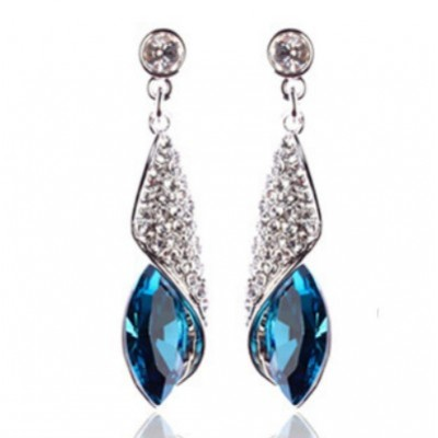 http://www.orientmoon.com/75384-thickbox/exquisite-swarovski-element-ol-crystal-pattern-18k-gold-plating-drop-earring.jpg