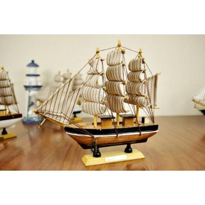 http://www.orientmoon.com/75527-thickbox/decorative-mediterranean-style-wooden-sailing-model-for-desk.jpg