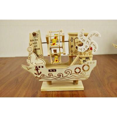 http://www.orientmoon.com/75548-thickbox/decorative-mediterranean-style-wooden-sailing-windmill-for-desk.jpg