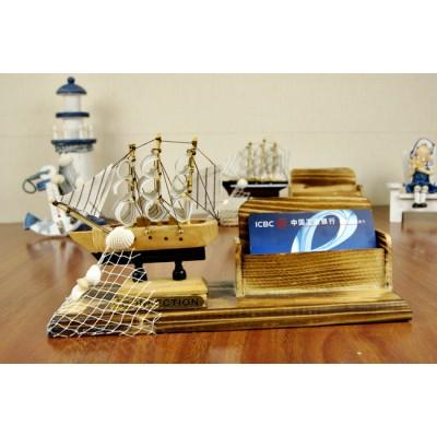 http://www.orientmoon.com/75637-thickbox/decorative-mediterranean-style-wooden-sailing-for-desk.jpg